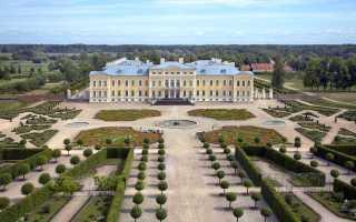Zemgale. Pirmā Pasaules kara kauju atceres vietas un brīnumu meži