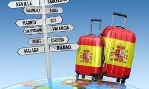 Ko drīkst un ko nedrīkst izvest no Spānijas