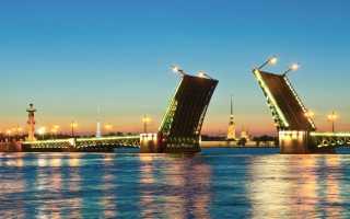 Rīga – Sanktpēterburga
