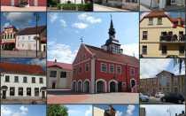 Ko apskatīt Bauskā?